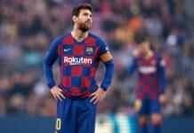 Napoli vs FC Barcelona Soccer Betting Tips