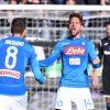 Napoli vs Sampdoria Football Prediction