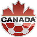 Netherlands vs Canada Betting Tips