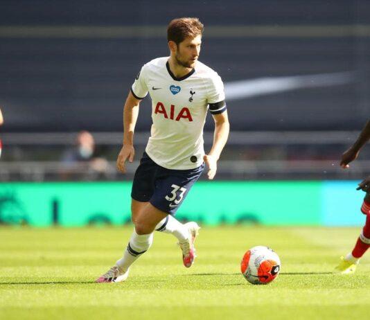 Newcastle vs Tottenham Soccer Betting Tips