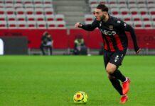 Nice vs Slavia Prague Soccer Betting Tips - Europa League