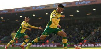 Norwich vs. Swansea Betting Tips