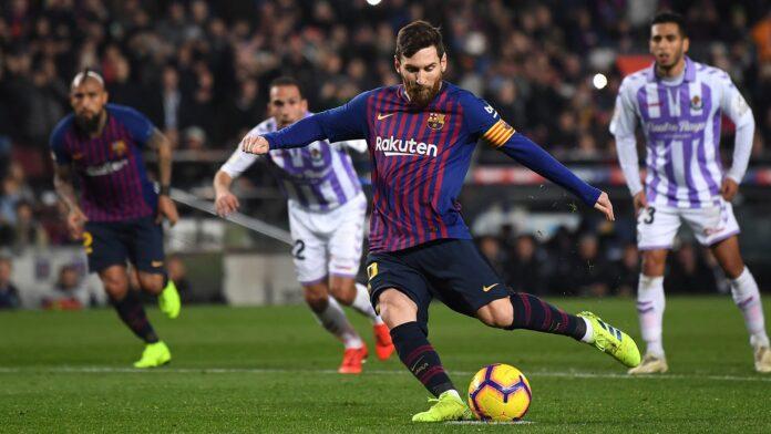 Olympique Lyon vs FC Barcelona Betting Tips