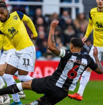 Oxford vs Newcastle Soccer Betting Tips