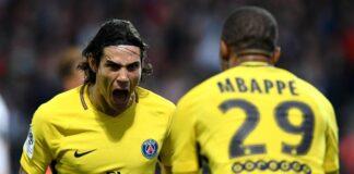 Football Prediction PSG vs Angers Sco