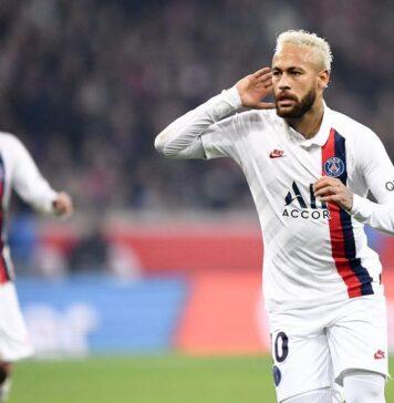 PSG vs Montpellier Soccer Bettting Tips