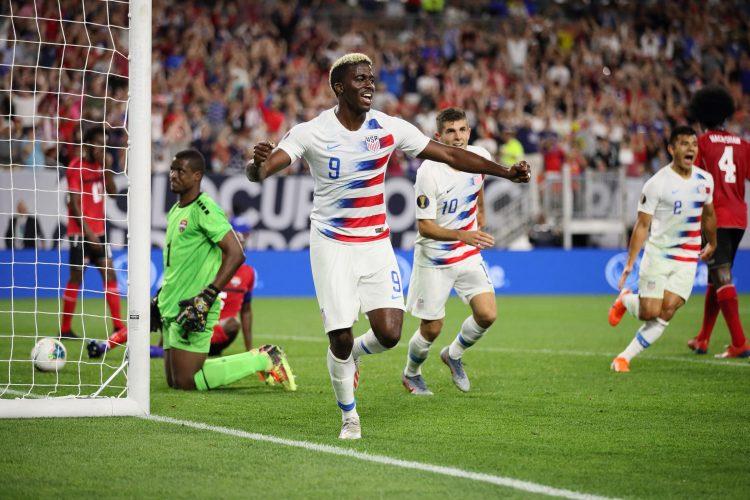 Panama vs USA Betting Tips