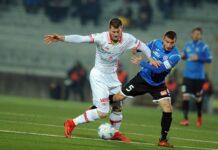 Perugia - Novara Soccer Prediction