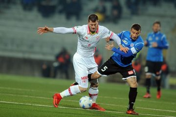 Perugia - Novara Soccer Prediction