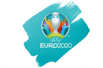 Portugal vs Luxembourg Soccer Betting Tips