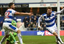 QPR vs Fulham Soccer Betting Tips