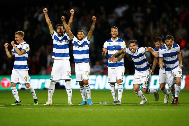 QPR vs Portsmouth Betting Tips