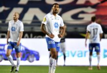 Qarabag Agdam vs Molde Soccer Betting Tips