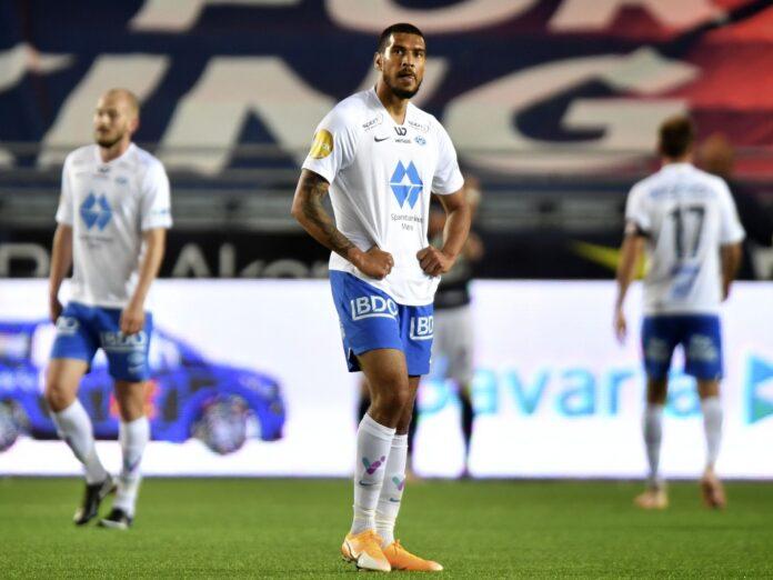 Qarabag Agdam vs Molde Soccer Betting Tips