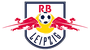 RB Leipzig vs Lyon Betting Tips and Odds