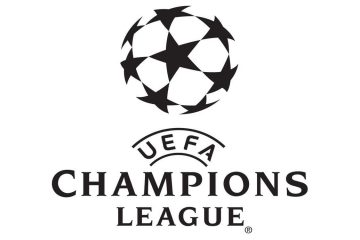 Champions League RB Salzburg vs Red Star