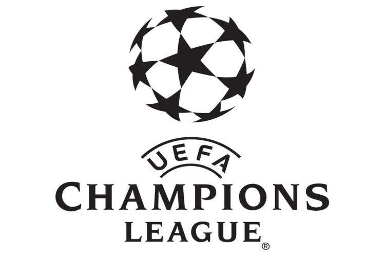 Champions League RB Salzburg vs Red Star