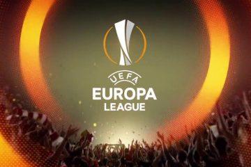 Europa League RFCU Luxembourg - FC Viitorul