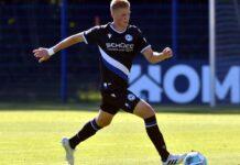 RW Essen vs Bielefeld Soccer Betting Tips
