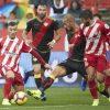 Rayo Vallecano vs Girona Betting Tips