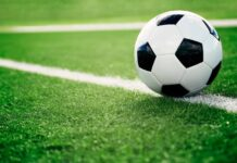 Real Esteli vs Diriangen FC Soccer Betting Tips