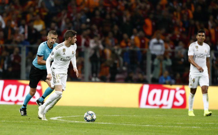 Real Madrid vs Leganes Soccer Betting Tips
