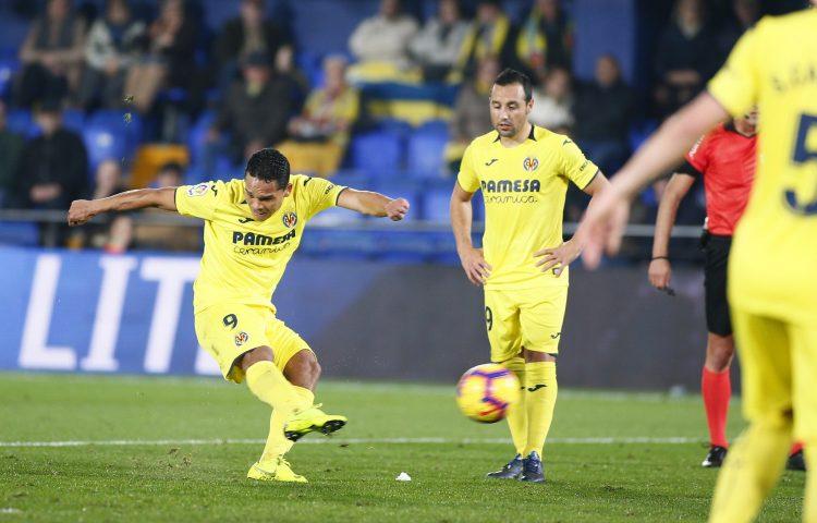 Discover Real Sociedad vs Villarreal Free Betting Tips 25/04