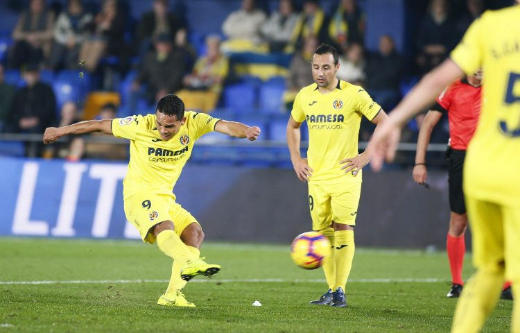 Real Sociedad vs Villarreal Free Betting Tips