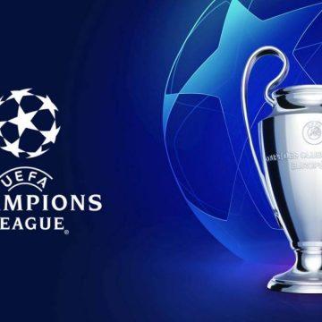 Red Star Belgrade vs Olympiakos Piraeus Soccer Betting Tips and Odds