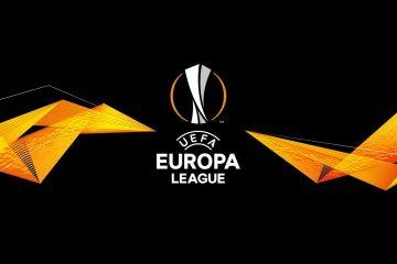 Europa League Rennes vs FK Jablonec