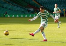 Riga vs Celtic Glasgow Soccer Betting Tips Europa League Quali 2020