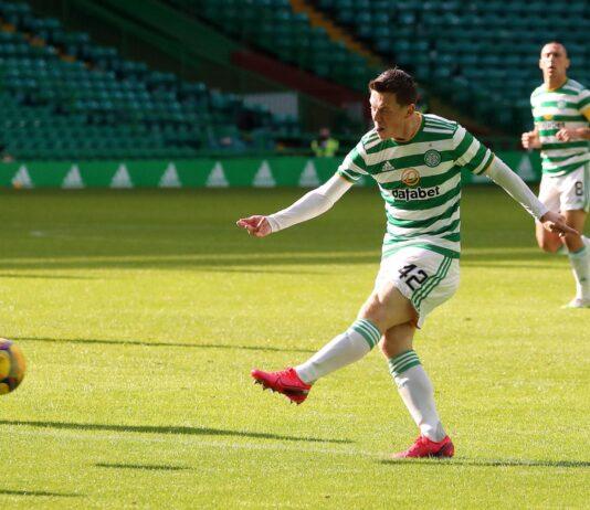 Riga vs Celtic Glasgow Soccer Betting Tips Europa League Quali 2020