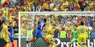 Romania - Finland Soccer Prediction