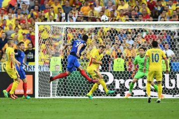 Romania - Finland Soccer Prediction
