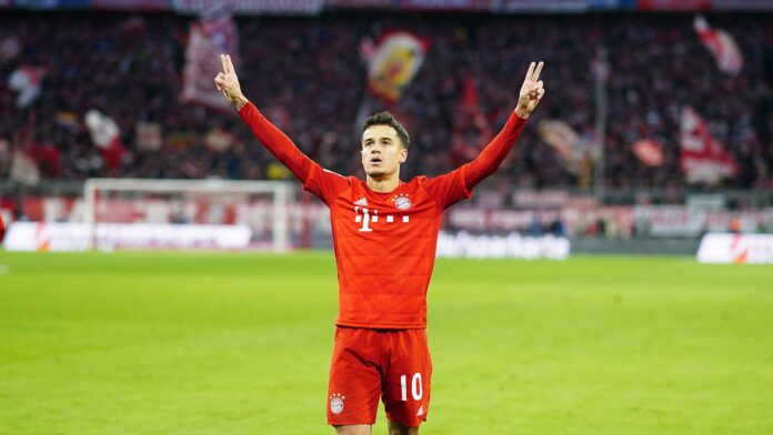 SC Freiburg vs FC Bayern Munich Soccer Betting Tips
