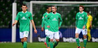 SC Freiburg vs SV Werder Bremen Soccer Betting Tips