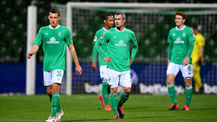 SC Freiburg vs SV Werder Bremen Soccer Betting Tips