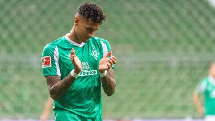 SV Werder Bremen vs 1. FC Koln Soccer Betting Tips