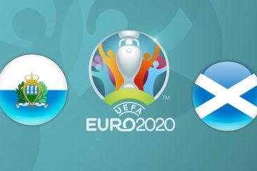 San Marino vs Scotland Betting Tips