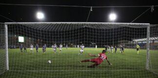 Santa Coloma vs FK Iskra Free Betting Tips