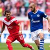 Schalke vs Dusseldorf Football Prediction