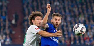 Schalke vs Werder Bremen Betting Tips
