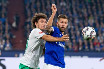 Schalke vs Werder Bremen Betting Tips