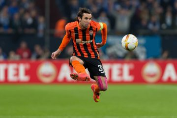 Shakhtar Donetsk vs Inhulets Betting Tips