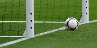 Slutsk vs Belshina Bobruisk Soccer Betting Tips