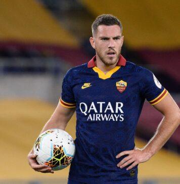 Spal Ferrara vs AS Roma Soccer Betting Tips