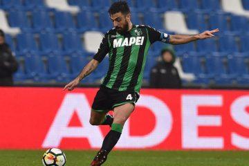 Betting Tips Spal vs Sassuolo