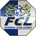 St. Gallen vs Luzern Betting Tips