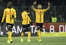St. Gallen vs Young Boys Betting Tips