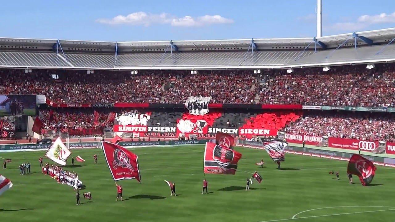 St.Pauli vs 1.FC Nurnberg soccer prediction